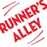 @runnersalley