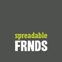 SpreadableFRNDS