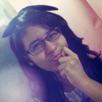 Lolii Delgado | Social Profile