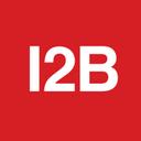 I2B Technologies