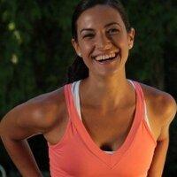 Luana Hervier | Social Profile