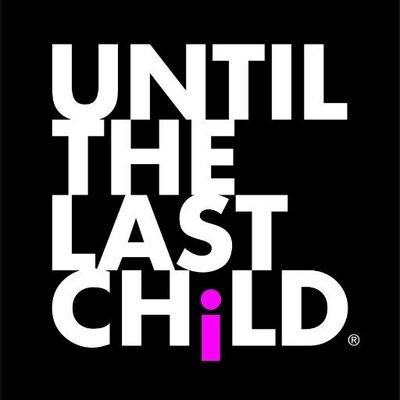 Until The Last Child