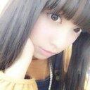 AIRI...★*☆ (@0024niss) Twitter