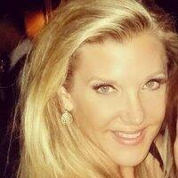 Mel Big Rich Texas | Social Profile
