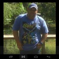 A.Aguilar Alvarez | Social Profile