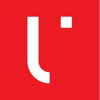 Levier Consultoria | Social Profile