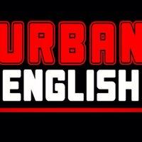 UrbanEngIish