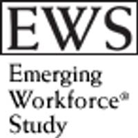 Emerging Workforce  | Social Profile