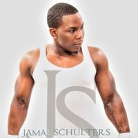 J.SCHULTERS | Social Profile