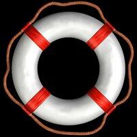 LifeboatHQ