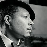 Terrence Howard Social Profile