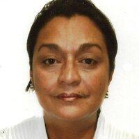Marisol Dominguez   Social Profile