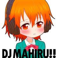 DJ MAHIRU   Social Profile
