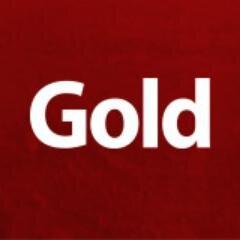gold.com.tr  Twitter Hesabı Profil Fotoğrafı