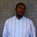 Mjabu Ngcobo (@011Mjabu) Twitter