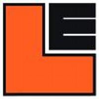 Lóguez Ediciones | Social Profile