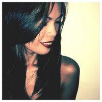  Sasha Manuel | Social Profile