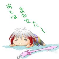 によちゃん | Social Profile