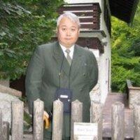 Shuichi Gotoh | Social Profile