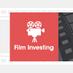 film_Investing