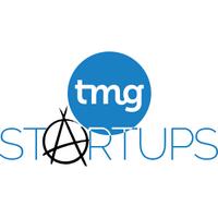 TMGstartups