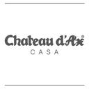 ChateaudAxItalia