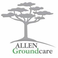 Steven Allen | Social Profile