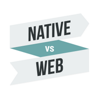 NativeVersusWeb