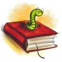 FictionPad Stories