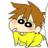 @yukimizuki27