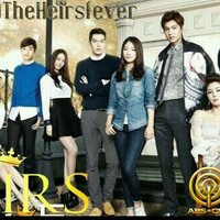 @TheHeirsfever