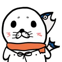 あさやん   Social Profile