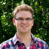 Robert Lindeboom | Social Profile