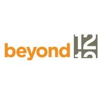 Beyond 12 | Social Profile