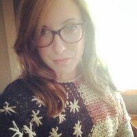 Victoria E   Social Profile