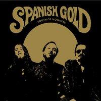 Spanish Gold | Social Profile