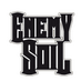 Enemy Soil's Twitter Profile Picture