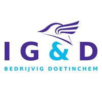 igddoetinchem