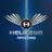 @Heliceum