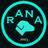 RanaRescue