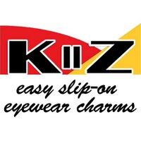 KIIZ Eyewear Charms   Social Profile