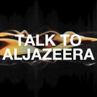 TalktoAlJazeera