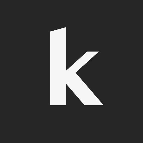 karlseguin Social Profile