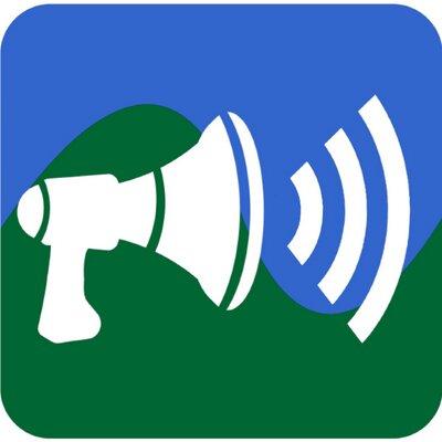 VoiceBox Media   Social Profile