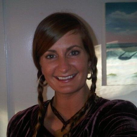 Laura Dunn Social Profile