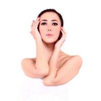 Dewi Amanda   Social Profile