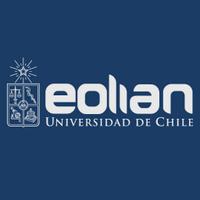 Eolian | Social Profile
