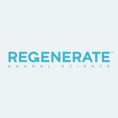 REGENERATE™ UK