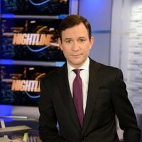 Dan Harris | Social Profile
