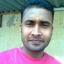 mohammed.motaleb (@00971557359308) Twitter